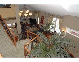 """Photo 2: 6011 PEARKES Drive in Richmond: Terra Nova House for sale in """"TERRA  NOVA"""" : MLS®# V764682"""