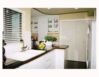 """Photo 7: 400 1410 BUTE Street in Vancouver: West End VW Condo for sale in """"1L FARO"""" (Vancouver West)  : MLS®# V769638"""