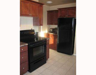 Photo 3: 176 EADE Crescent in WINNIPEG: North Kildonan Residential for sale (North East Winnipeg)  : MLS®# 2901147