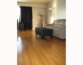 Photo 6: 176 EADE Crescent in WINNIPEG: North Kildonan Residential for sale (North East Winnipeg)  : MLS®# 2901147