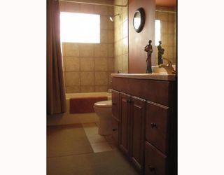 Photo 7: 176 EADE Crescent in WINNIPEG: North Kildonan Residential for sale (North East Winnipeg)  : MLS®# 2901147
