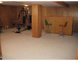 Photo 10: 176 EADE Crescent in WINNIPEG: North Kildonan Residential for sale (North East Winnipeg)  : MLS®# 2901147