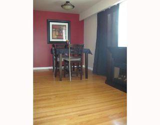 Photo 5: 176 EADE Crescent in WINNIPEG: North Kildonan Residential for sale (North East Winnipeg)  : MLS®# 2901147