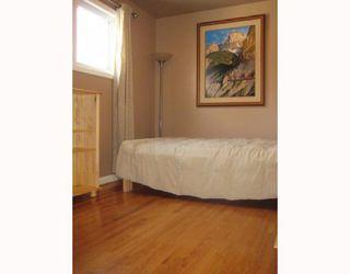 Photo 8: 176 EADE Crescent in WINNIPEG: North Kildonan Residential for sale (North East Winnipeg)  : MLS®# 2901147