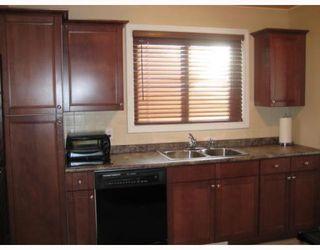 Photo 4: 176 EADE Crescent in WINNIPEG: North Kildonan Residential for sale (North East Winnipeg)  : MLS®# 2901147