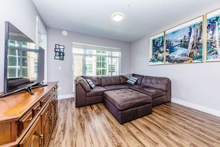 "Photo 6: 301 2465 WILSON Avenue in Port Coquitlam: Central Pt Coquitlam Condo for sale in ""Orchid"" : MLS®# R2389123"