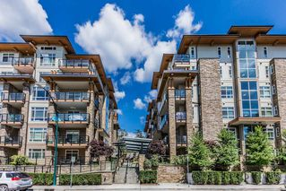"Photo 17: 301 2465 WILSON Avenue in Port Coquitlam: Central Pt Coquitlam Condo for sale in ""Orchid"" : MLS®# R2389123"