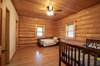 Photo 12: 53217 RGE RD 22: Rural Parkland County House for sale : MLS®# E4169392