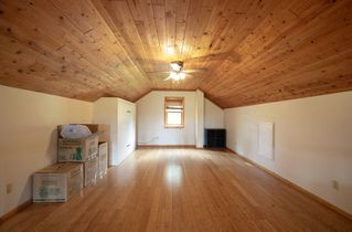 Photo 15: 53217 RGE RD 22: Rural Parkland County House for sale : MLS®# E4169392