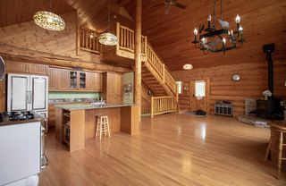 Photo 9: 53217 RGE RD 22: Rural Parkland County House for sale : MLS®# E4169392