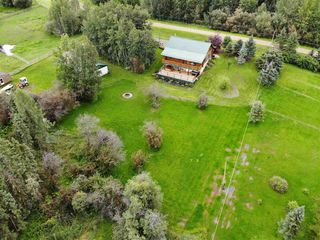 Photo 3: 53217 RGE RD 22: Rural Parkland County House for sale : MLS®# E4169392