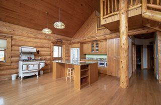 Photo 6: 53217 RGE RD 22: Rural Parkland County House for sale : MLS®# E4169392