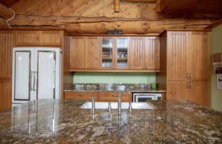 Photo 8: 53217 RGE RD 22: Rural Parkland County House for sale : MLS®# E4169392