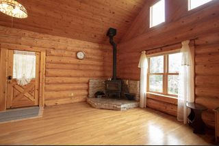 Photo 4: 53217 RGE RD 22: Rural Parkland County House for sale : MLS®# E4169392