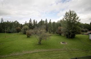 Photo 29: 53217 RGE RD 22: Rural Parkland County House for sale : MLS®# E4169392