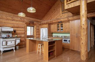 Photo 7: 53217 RGE RD 22: Rural Parkland County House for sale : MLS®# E4169392