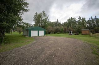 Photo 28: 53217 RGE RD 22: Rural Parkland County House for sale : MLS®# E4169392