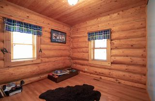 Photo 14: 53217 RGE RD 22: Rural Parkland County House for sale : MLS®# E4169392