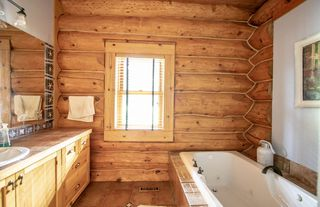 Photo 11: 53217 RGE RD 22: Rural Parkland County House for sale : MLS®# E4169392