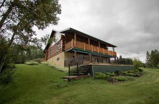 Photo 27: 53217 RGE RD 22: Rural Parkland County House for sale : MLS®# E4169392
