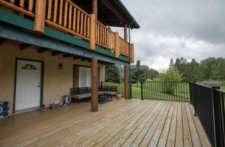 Photo 23: 53217 RGE RD 22: Rural Parkland County House for sale : MLS®# E4169392