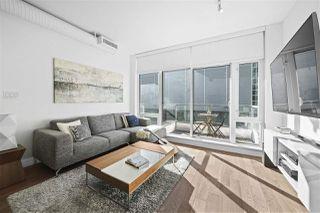 "Main Photo: 328 108 E 1ST Avenue in Vancouver: Mount Pleasant VE Condo for sale in ""MECCANICA"" (Vancouver East)  : MLS®# R2409665"