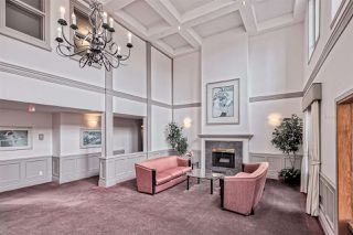 "Photo 16: 223 383 E 37TH Avenue in Vancouver: Main Condo for sale in ""MAGNOLIA GATE"" (Vancouver East)  : MLS®# R2410776"
