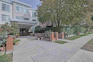 "Photo 18: 223 383 E 37TH Avenue in Vancouver: Main Condo for sale in ""MAGNOLIA GATE"" (Vancouver East)  : MLS®# R2410776"
