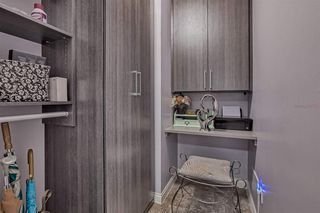 "Photo 13: 223 383 E 37TH Avenue in Vancouver: Main Condo for sale in ""MAGNOLIA GATE"" (Vancouver East)  : MLS®# R2410776"