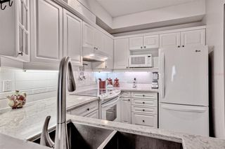 "Photo 6: 223 383 E 37TH Avenue in Vancouver: Main Condo for sale in ""MAGNOLIA GATE"" (Vancouver East)  : MLS®# R2410776"