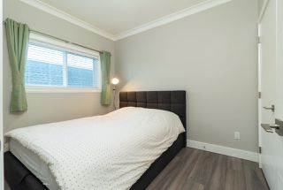 Photo 11: 2169 MANNERING Avenue in Vancouver: Victoria VE House 1/2 Duplex for sale (Vancouver East)  : MLS®# R2427120