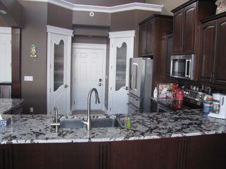 Photo 11: 6808 50 Avenue: Rural Lac Ste. Anne County House for sale : MLS®# E4185216