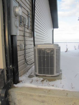 Photo 22: 6808 50 Avenue: Rural Lac Ste. Anne County House for sale : MLS®# E4185216