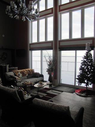 Photo 17: 6808 50 Avenue: Rural Lac Ste. Anne County House for sale : MLS®# E4185216