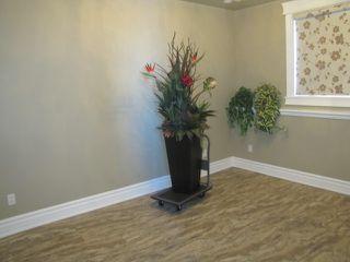 Photo 9: 6808 50 Avenue: Rural Lac Ste. Anne County House for sale : MLS®# E4185216