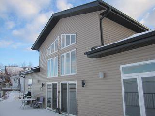 Photo 4: 6808 50 Avenue: Rural Lac Ste. Anne County House for sale : MLS®# E4185216