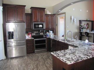 Photo 13: 6808 50 Avenue: Rural Lac Ste. Anne County House for sale : MLS®# E4185216