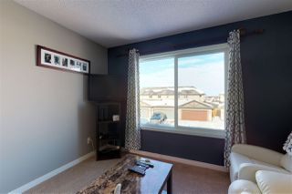 Photo 38: 7 MEADOWVIEW Landing: Spruce Grove House for sale : MLS®# E4186958