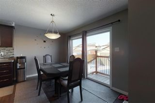 Photo 15: 7 MEADOWVIEW Landing: Spruce Grove House for sale : MLS®# E4186958