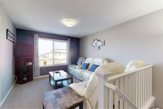 Photo 36: 7 MEADOWVIEW Landing: Spruce Grove House for sale : MLS®# E4186958
