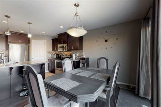 Photo 13: 7 MEADOWVIEW Landing: Spruce Grove House for sale : MLS®# E4186958