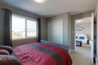Photo 21: 7 MEADOWVIEW Landing: Spruce Grove House for sale : MLS®# E4186958
