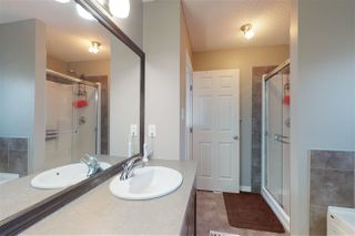 Photo 31: 7 MEADOWVIEW Landing: Spruce Grove House for sale : MLS®# E4186958