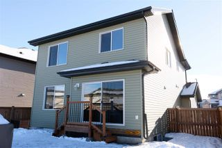 Photo 40: 7 MEADOWVIEW Landing: Spruce Grove House for sale : MLS®# E4186958