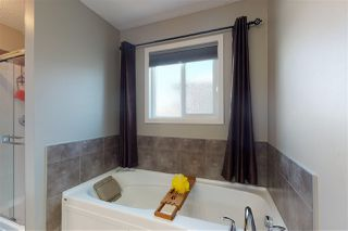 Photo 32: 7 MEADOWVIEW Landing: Spruce Grove House for sale : MLS®# E4186958
