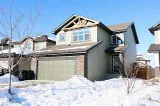 Photo 2: 7 MEADOWVIEW Landing: Spruce Grove House for sale : MLS®# E4186958