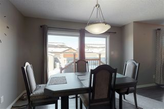Photo 14: 7 MEADOWVIEW Landing: Spruce Grove House for sale : MLS®# E4186958