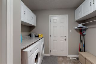 Photo 18: 7 MEADOWVIEW Landing: Spruce Grove House for sale : MLS®# E4186958