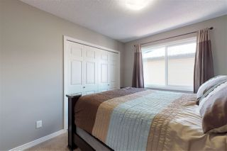 Photo 22: 7 MEADOWVIEW Landing: Spruce Grove House for sale : MLS®# E4186958