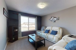 Photo 35: 7 MEADOWVIEW Landing: Spruce Grove House for sale : MLS®# E4186958